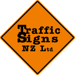 Traffic signs NZ BLADE Truck Mounted Attenuator