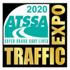 ATSSA Traffic expo 2020