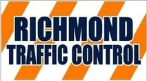 Richmond Traffic control, inc BLADE Truck Mounted Attenuator